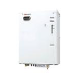 温水暖房機器